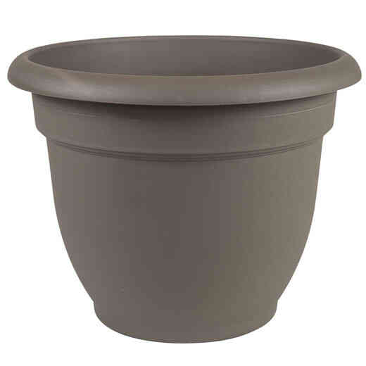 Flower Pots, Planters & Accessories