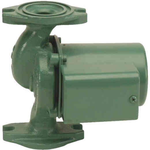 Pumps, Circulators & Parts